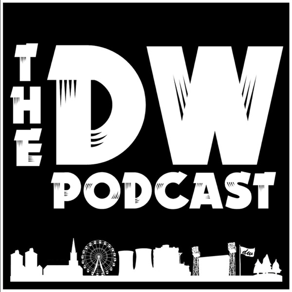 The DW Podcast
