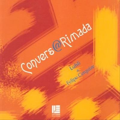 Convers@rimada - Single - Luhli