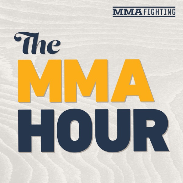 The MMA Hour