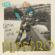 Érase una vez - DePedro