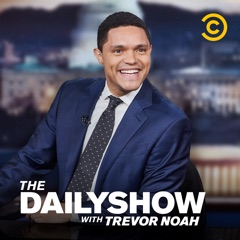 The Daily Social Distancing Show - October 22, 2020