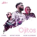 songs like Ojitos