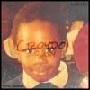 Croydon Baby