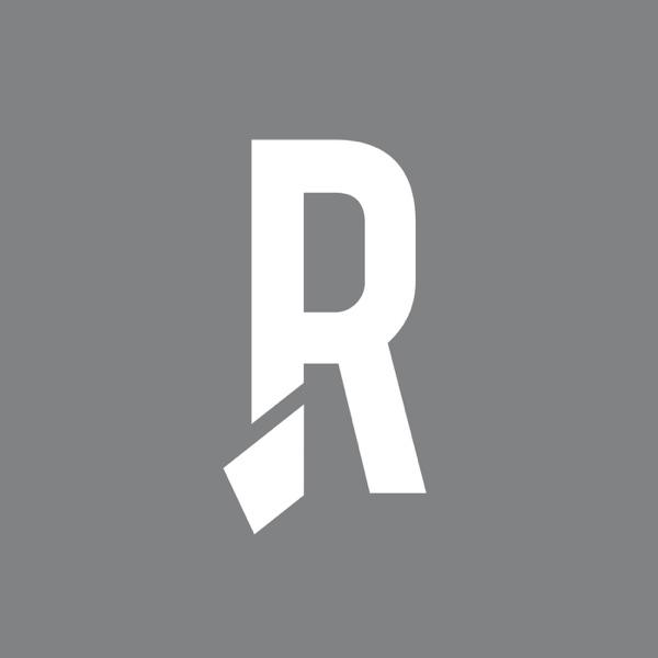 RivChurch Audio Podcast
