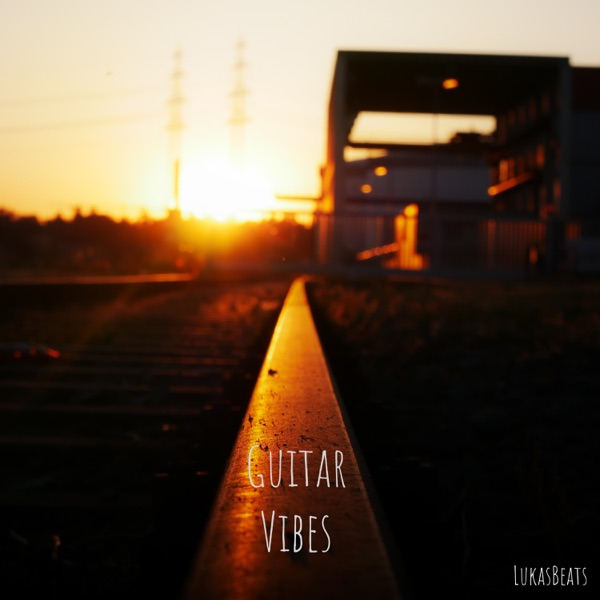 GuitarVibes - Single