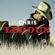 Chris LeDoux - Classic Chris LeDoux