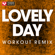 Lovely Day (Extended Workout Remix) - Power Music Workout