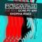 Morgan Page Ft. Pex L - Gone My Way (KhoMha Extended Remix) feat. Pex L