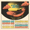 The Greyboy Allstars - Como De Allstars  artwork