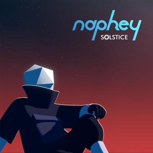 Napkey - Solstice