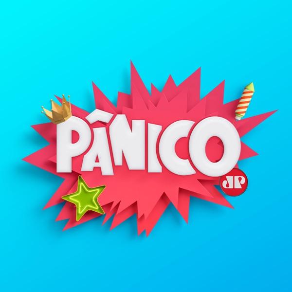 Jovem Pan FM - Pânico