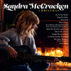 Sandra McCracken - Christmas