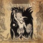 Patronymicon - Lightless Flames