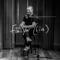 Download lagu Fix You (Live) - Sam Smith