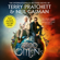 Neil Gaiman & Terry Pratchett - Good Omens