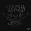 Twiztid - Generation Nightmare  artwork