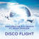 Max Creative, DJ Beavis & Inusa Dawuda - Disco Flight - EP