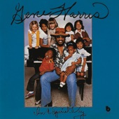 Gene Harris - Love For Sale