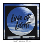 David Wax Museum - Equal in the Darkness