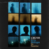 Crush - From Midnight To Sunrise  artwork