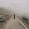 Andre Ehmann - Follow Me artwork