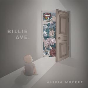 Alicia Moffet - Billie Ave.