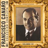 El Llorón (feat. Ernesto Fama) [Remasterizado]
