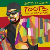 Toots and The Maytals - Freedom Train