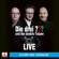 Die drei ??? - und der dunkle Taipan (LIVE - 25.10.19 Berlin, Verti Music Hall)