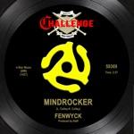 Fenwyck - Mindrocker