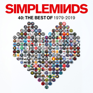 Simple Minds - Don't You (Forget About Me) [Remastered]