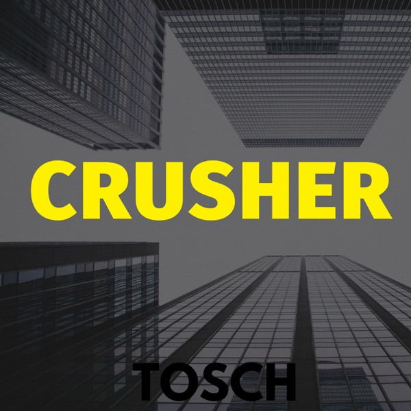 Crusher - Single