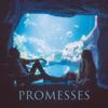 Bigflo & Oli - Promesses Grafik