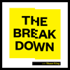 The Breakdown with Shaun King