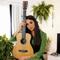Download Lagu Mariana Nolasco - Anunciação - Sessions mp3