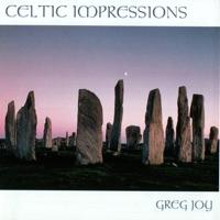 Celtic Impressions by Greg Joy on Apple Music