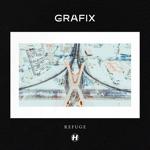 Grafix - Acid Generation