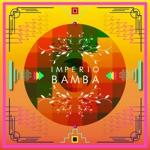 Imperio Bamba - Imperio Bamba