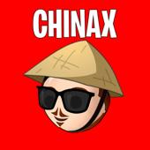 Chinax - Fer Palacio