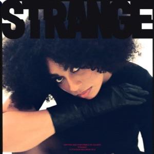 Strange (Edit) - Single