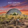 Matt Simons - After the Landslide (Remix) Grafik