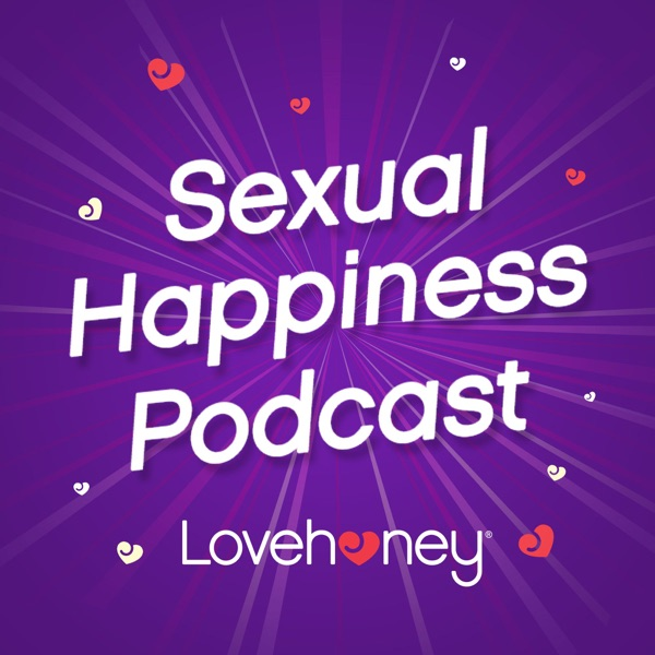 The Sexual Happiness Podcast