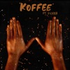 W (feat. Gunna) - Single, Koffee