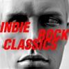Indie Rock Classics