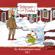 Pettersson und Findus - Folge 7: Der Weihnachtsmann kommt - Teil 1 (Drei Geschichten) [Das Original-Hörspiel zur TV-Serie]
