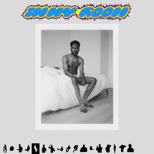 In My Room - Single Mp3 Download
