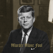 [Download] Murder Most Foul MP3