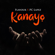 Kanayo - Flavour & PC Lapez