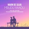 Navin De Silva - Mrudu Haadu artwork