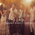 Portugal Top 10 Pop Songs - Se Eu (feat. Melim) - Fernando Daniel